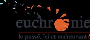 Euchronie, Le passé, ici et maintenant !